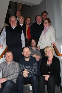 Styrelse-VT_höst-2011