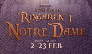 Premiär 2 februari